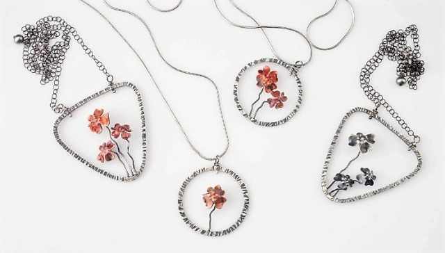 Amy Greely Trunk Show August 18