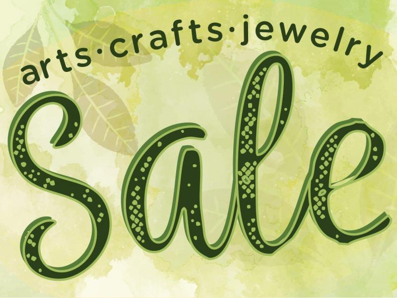 July 14 _ 15 Sale_ preview on July 13